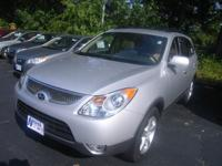 Description Make: Hyundai Mileage: 15 miles Year: 2011