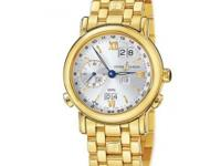 321-22-8/31 Ulysse Nardin This watch has 38.5 mm 18k