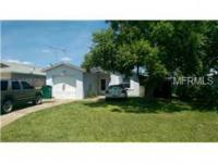 SHORT SALE !!!! GREAT STARTER OR RETIREMENT HOME. 3 BED