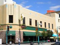 LOCATION IN HEART OF DOWNTOWN ALBUQUERQUE!!! FOR RENT.