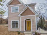 Unbelievable New Construction with great primary living