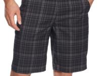Looking for the perfect golf short? With its full,