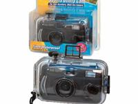 Sports Utility Camera, SnapSights SS01, with fresh 27