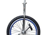 "Size: 16""Material:Rim: Steel 16"" X 28HFork: made from"