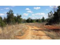 121 Acre recreational tract located in the southern