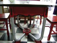 Type: FurnitureType: AntiquesThis lovable little