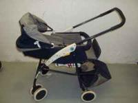 schwinn stingray chopper blue Baby carriages and strollers