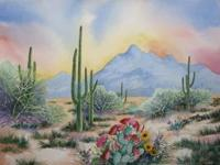 Purchase distinct Southwest artworks, graphics,