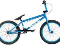 this is a 400 dollar bike just want to get rid of it y