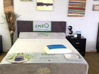 Introducing the Unity PureGel Hybrid Sleep System by
