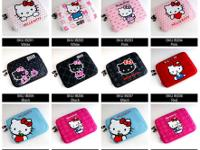 Premium Hello Kitty Tablet Sleeve $18.00 each (shipping