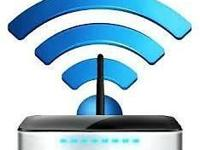 Unlimited High Speed All 4g Internet Services on the