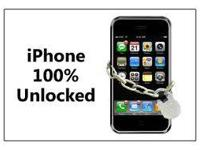 will factory unlock any at&t iphone including iphone 5
