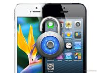Now we can unlock your sprint iPhone 5 (yes, iPhone 5),
