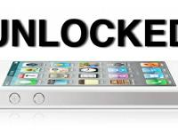 WE UNLOCK YOUR IPHONE 4S FROM AT&T VERIZON, OR SPRINT