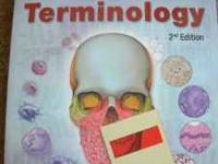 Unlocking Medical Terminology 2nd edition by Bruce