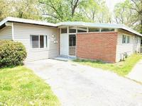 Updated 3 Bed, 2 Bath- Owner Will Finance. Rent to Own