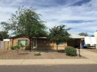 Enter this updated 1452 sq ft home with large