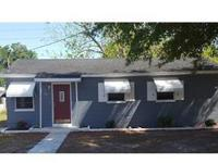 ***PROPERTY DETAILS*** Bedrooms:2 Bathrooms:1 Sq.