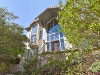 If you are looking for views, ample square footage,