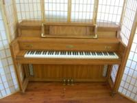 RENT ANY OF THESE PIANOS with our flexible Rent-to-Own