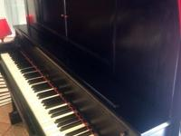 beautiful Upright Player Piano Tex me at 3O5-3O3-9OO2