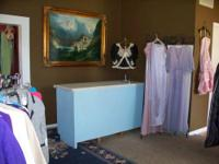 CLOSED BOUTIQUE INVENTORY FOR SALE TO BUYER WANTING TO