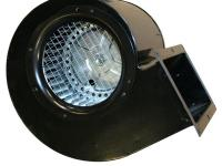 Replacement Blower for 1602 and 1802 Series furnaces