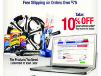 Get the best offers on quality auto parts, vehicle