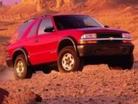 Body Style: SUV Exterior Color: Red Interior Color: Y