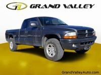 Body Style: Pickup Exterior Color: Graphite Metallic