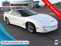 **5.7L V8 ENGINE**FREE DELIVERY ANYWHERE IN COLORADO**,