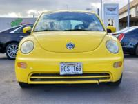 REDUCED FROM $3,995!, $700 below Kelley Blue Book! GL