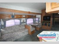 USED 2003 KEYSTONE RV COUGAR 276EFS - FIFTH WHEEL 6PT
