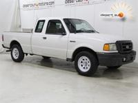 Body Style: Pickup Exterior Color: Oxford White