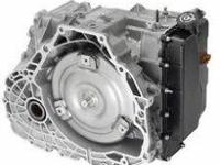 This is for a used automatic transmission from a