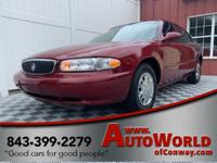 Recent Arrival! Clean CARFAX. **BEST INTERNET