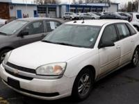 Body Style: Hatchback Exterior Color: Galaxy Silver