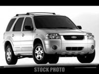 Body Style: SUV Exterior Color: charcoal Interior