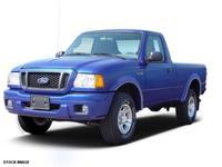 Body Style: Pickup Exterior Color: Interior Color: Y
