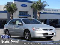 2005 Honda Accord Hybrid Base Trans.: VIN: