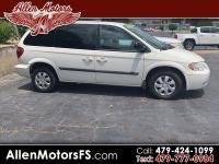 Visit Allen Motors online at www.allenmotorsfs.com to
