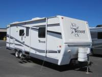 Our Price: $15,995.00. For Sale By Owner. MSRP: