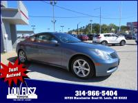 ***ANOTHER QUALITY PRE-OWNED VEHICLE FROM THE LOU FUSZ