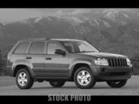 Body Style: SUV Exterior Color: Jeep Green Interior