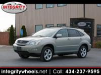 Visit Integrity Auto Source online at