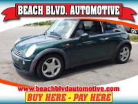 103,554 LEATHER SUNROOF 4CYL 6SP A/C BUY HERE PAY HERE