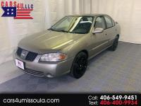 Visit Cars 4 U online at cars4umissoula.com to see more