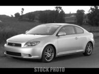 Body Style: Hatchback Exterior Color: gray Interior