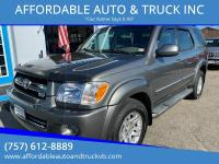New Toyota Trade In, Good Carfax, Southern Truck No
